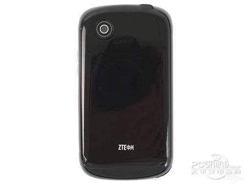 中兴手机n760_千元安卓明星机型 中兴 N760特价760热卖-搜狐滚动