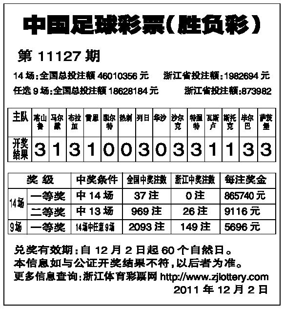 涓��借冻��褰╃エ(��璐�褰?(�?