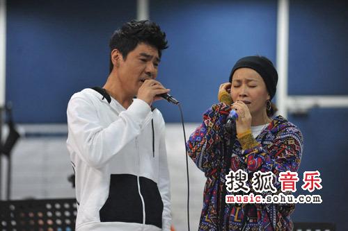 那英0北京演唱会_2009那英北京演唱会订票_你好耶稣