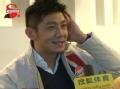 视频-董荷斌评价队友莱科宁 他是一名伟大车手