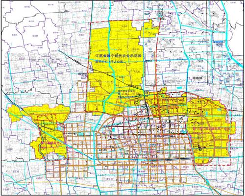 三水公路规划图