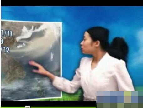 朴主播av_脱光门厕所门性爱视频 韩国女主播丑闻盘点(图)