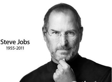 乔布斯逝世时间_乔布斯去世并未刺激苹果收藏品大幅升值(图)-搜狐滚动