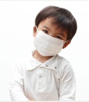母亲怀孕时受空气污染会影响孩子的智商(图)-搜狐 ...
