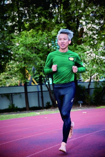 5件关于极限马拉松你必须知道的事