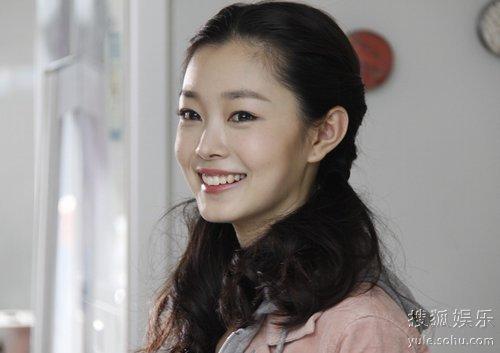 宋轶饰演的90后未婚妈妈