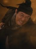 龙门飞甲特辑之IMAX 3D不是梦