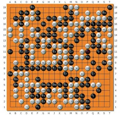 三星杯世界围棋大师赛图片