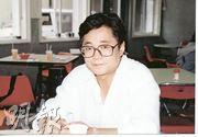 王伟胃癌病逝,又少了一位演得之人,对观众来说绝对是一大损失