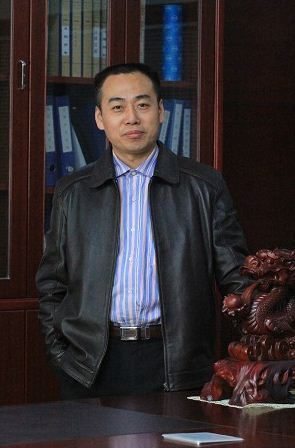安富之家:激光医疗领导品牌