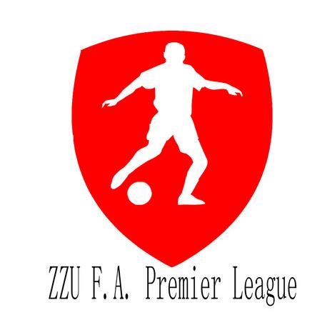 郑州大学建议思维超级联赛赛徽绘制校园导图的规则及足球图片