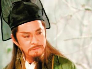 前TVB演员王伟去世 图