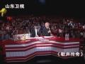 """《歌声传奇》20111208 片花 高凌风现场""""火大"""""""