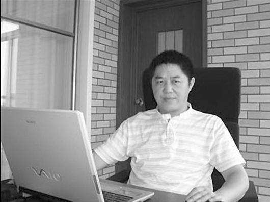 湖北日报讯 记者 韩晓玲 通讯员 曹南燕 实习生 段玲燕