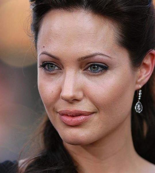 高清镜头下的美女明星(组图)图片