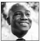 托西·姆帕努(气候谈判非洲国家集团主席)
