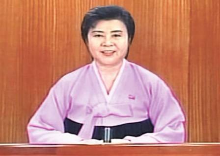 日媒称朝女主播李春姬未露面超50天实属罕见
