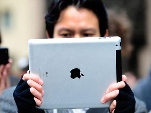 海外购iPhone无3C认证将退运 用户付费(图)