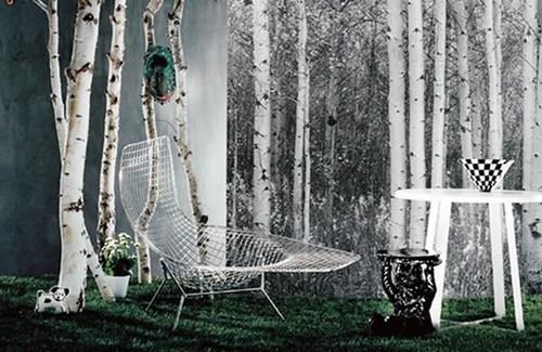 创意家居与生活 不同设计给予不同心情(组图)图片