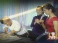《王牌主夫》宣传片 天津卫视跨年巨献
