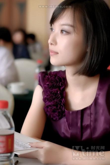 """倪妮玉墨_揭秘""""玉墨""""养成之路:她懂得展现最美一面(图)-搜狐滚动"""