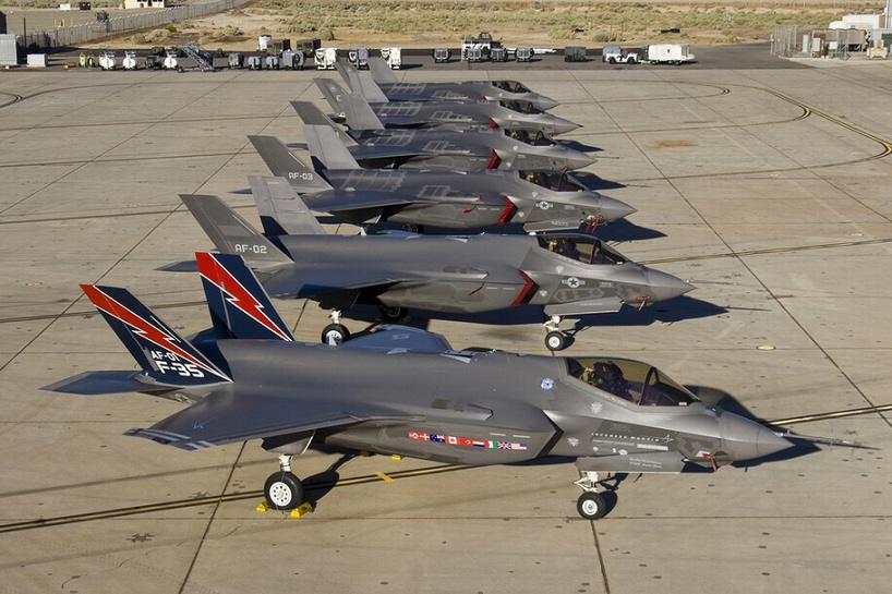 真人阴��f_高清:日本下一代主力战机选中美国f-35\