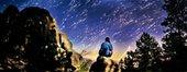 追击深秋最浪漫流星雨 塑造璀璨的天空奇迹