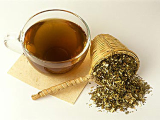 经常喝浓茶好处和坏处 经常喝浓茶的坏处有哪些