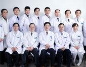 媒体体验营走进宣武医院 关注肺癌规范诊疗