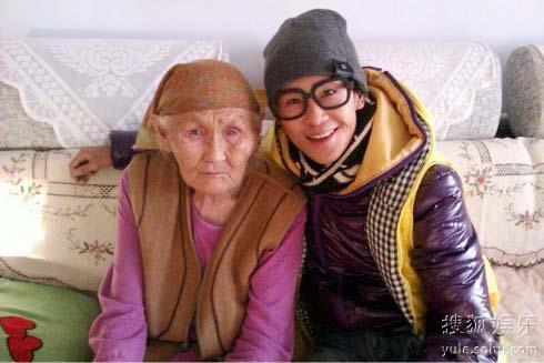 http://photocdn.sohu.com/20111215/Img329102672.jpg_ツングース系民族・ツングース諸語圏の歴史