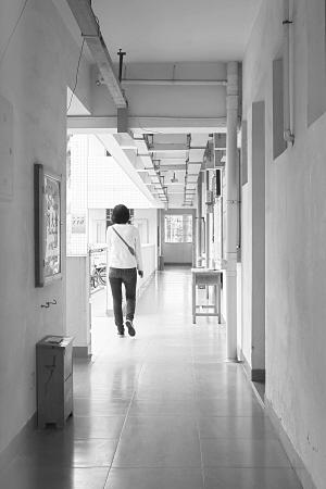 集美大学女生被同乡刺数刀校方称非因情感纠纷