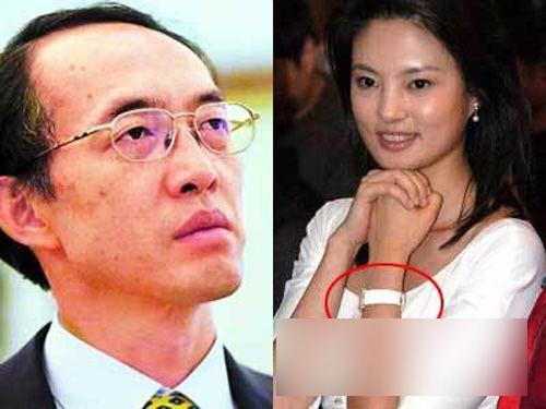 """""""央视三姐""""刘芳菲被卷入""""金钱与包养""""丑闻"""