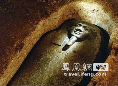 古埃及法老王的诅咒 会理实验中学吧图片