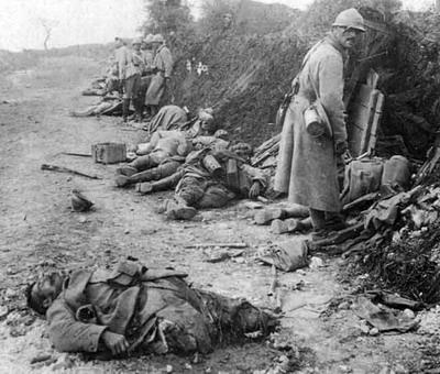 死亡?y?#_19:越南抗法战争爆发(组图)