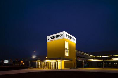 亚马逊怎样提高广告曝光率?如何提升亚马逊商品曝光率?
