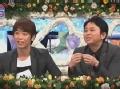 男女纠察队20111127期