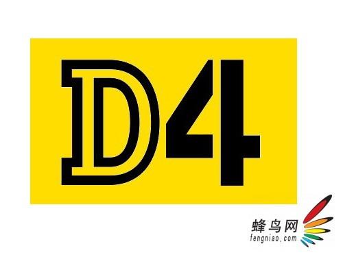 外媒传闻1月6日尼康发布D4以及新型镜头