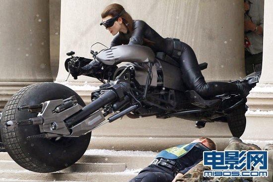 """""""蝙蝠侠""""超长震撼v皮肤预告贝尔被扁命悬皮肤(联盟)组图英雄鳄鱼skt一线"""