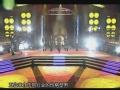 青海卫视《完美先生》 男人帮女人帮宣传片