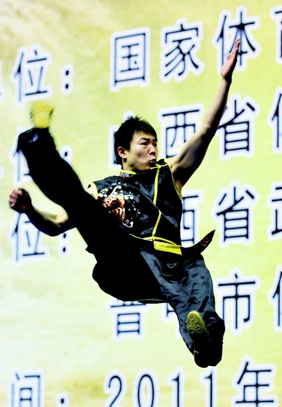 袁晓超闭关2011