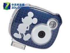 迪士尼卡通版ipad数码相机
