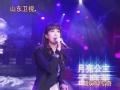 《歌声传奇》20111223片花 孟庭苇特辑