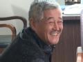《乡村爱情5》赵家班办公室扯淡车轱辘
