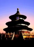 2012北京国际电影节首次发布会宣传片