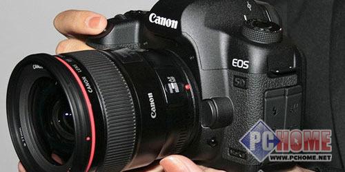 """型男拍""""XS""""无罪 圣诞促销相机大选购"""
