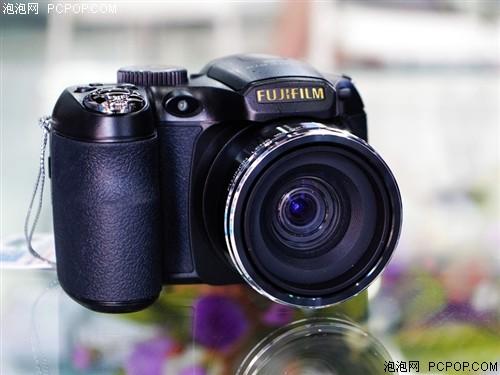 富士(FUJIFILM) S2900HD