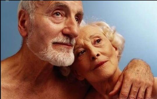 农村家庭性爱小�L_六十岁保持性高潮的小技巧 选对性爱时间(组图)