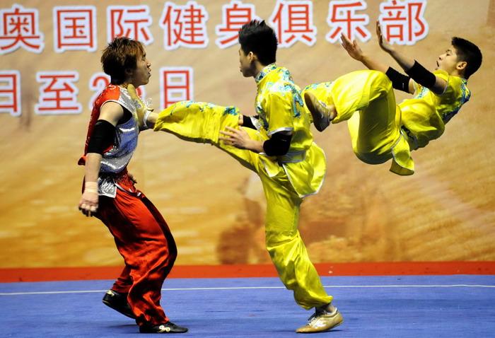 masamaso_各种体育比赛中运动员的穿内裤吗-在体育比赛中,我们常常看到 ...