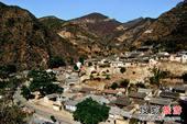 京郊著名5大古镇 北方体验新派婉约清灵