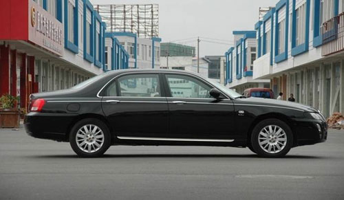 动力荣威750升级/汽车配置-搜狐全新雪铁龙c4如何搭线图片